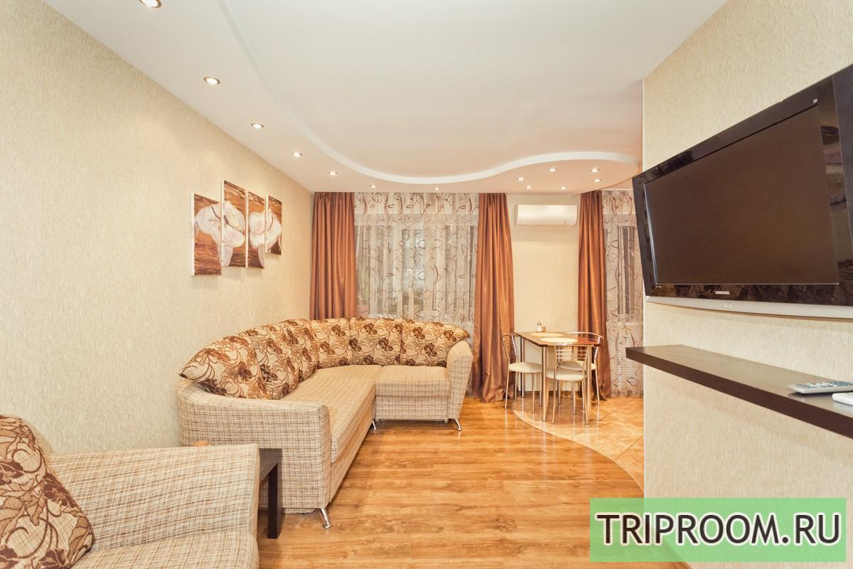 Бурятия, город цены на ремонт квартир в нижнем новгороде даты жизни